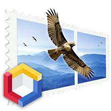 EagleFiler 1.9.4 Crack MAC With License Code[2021] Free Download