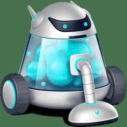 MacCleanse 9.0.7 Crack Mac + License Key Free Download [Latest 2021]
