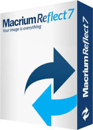 Macrium Reflect 7.3.5672 With Crack [Latest 2021]Free Download