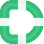 Tenorshare UltData Windows 9.4.1.6 Crack + Key [ Latest 2021]Free Download