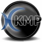 KMPlayer 4.2.2.51 Crack with License Code[2021] Free Download