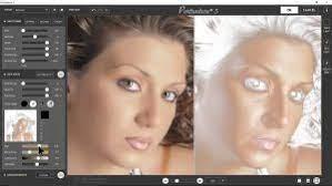 Imagenomic Portraiture 3.5.4 Crack +License Key [Latest 2021]Free Download