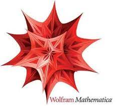 Wolfram Mathematica 12 Crack With Activation Key [2021]Free Download