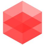 Redshift Render 4.0.43 Crack R23 For Cinema 4D [Latest2021] Free Download