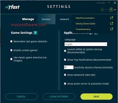 WTFAST 4.16.0.1903 Crack With Activation Key [ Latest 2021]Free Download