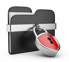 Secret Disk Professional 2021.01+Crack [Latest2021]Free Download