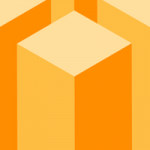 Buildbox 3.3.11 Crack With Activation Code[Latest 2021]Free Download
