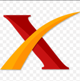 Plagiarism Checker X 7.0.6 Crack With Serial Key [Latest2021]Free Download