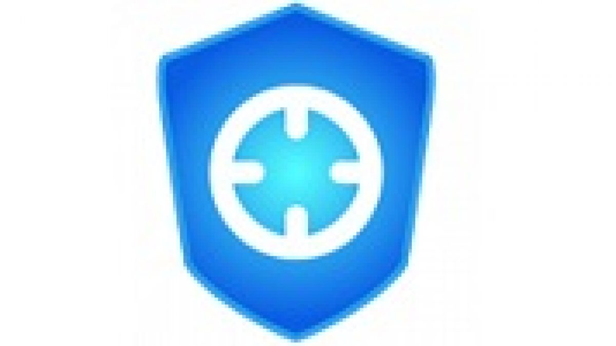 PC Privacy Shield 2020 v4.5.0 With Crack [Latest2021]Free Download