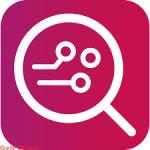 MOBILedit 11.5.0 Crack +Torrent Key [Latest 2021]Free Download