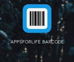 Appsforlife Barcode 2.0.4 With Crack[Latest2021]Free Download