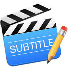 Subtitle Edit 3.5.18 Pportable Full Version[Latest2021]Free Download