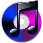 DVD Audio Extractor 8.2.0 With Crack Latest2021]Free Download