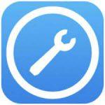 iMyFone Fixppo 7.9.7 Crack+Registration Code [Latest2021]Free Download