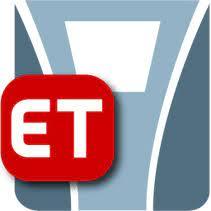 CSI ETABS Ultimate 19.1.0 Build 2420+ Crack [Latest 2021]Free Download