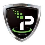 IPVanish VPN 3.6.5.0 Crack + Keygen[Latest2021] Free Download