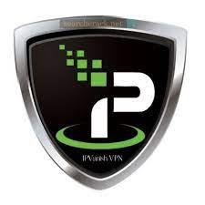 IPVanish VPN 3.6.5.0 Crack + Keygen[Latest2021] Free Download