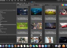Camera Bits Photo Mechanic 6.0 Build 4538 +Crack [2021]Free Download