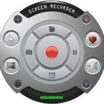 ZD Soft Screen Recorder 11.3 With Serial Keygen[Latest2021]Free Download