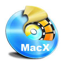 MacX DVD Ripper Pro 8.9.4.169 With Crack [Latest2021]Free Download