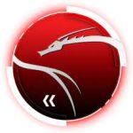 ITSecTeam Havij Pro Crack [2021] Free Download