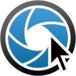 Ashampoo Snap 12.0.3 Crack+ Activation Key [2021] Free Download