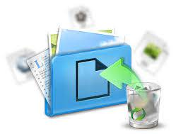 Auslogics File Recovery 10.0.0.4 Crack+Activation Key [2021]Free Download