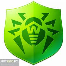 Dr.Web Security Space Pro 12.0.4 Build 4261 Crack [2021]Free Download