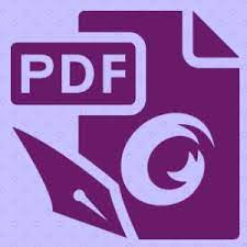 Foxit PhantomPDF 10.1.4 Crack With Serial Key [Latest 2021]Free Download