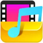 Soft4boost Video Studio 5.6.3.579 Crack + License Key [2021]Free Download