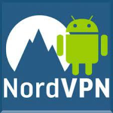 NordVPN 6.37.2.0 Crack +Serial Key [2021]Free Download