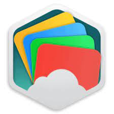 iPhone Backup Extractor 7.7.32.4142 Crack + Activation Key [2021]Free Download