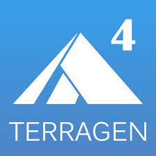 Terragen Professional 4.5.56 With Crack [Latest2021]Free Download