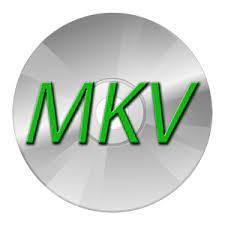 MakeMKV 1.16.3 Crack + Serial Number[2021] Free Download