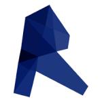 Autodesk Revit 2021 Crack + Product Key[Latest2021]Free Download