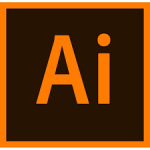 Adobe Illustrator Crack 2021 v25.0.0.60 With Keygen [Latest2021]Free Download