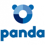 Panda Internet Security 2021 Crack + Activation Code[Latest2021]Free Download