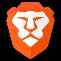 Brave Browser 1.26.36 Crack+License Key [Latest 2021]Free Download