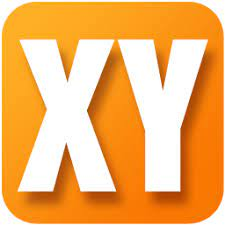 XYplorer 21.80.0100 Crack [Latest 2021]Free Download