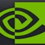 nVIDIA GeForce Game Ready Driver 466.47 Crack [Latest 2021]Free Download