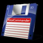 Total Commander 9.51 Crack + License Key[2021] Free Download