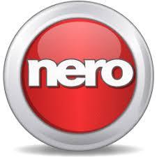 Nero MediaHome 2021 Crack + Keygen Free Download [Updated]