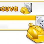 Recuva Pro Crack v2 + Serial Key[Latest 2021Free Download