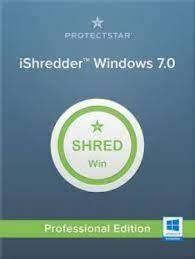 iShredder Professional Crack 7.0.21.05.24 New Version [2021]Free Download