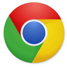 Google Chrome 93.0.4535.3 Crack +License Key [Updated2021]Free Download