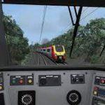 Train Simulator 2021 Crack + Activation Code[2021]Free Download
