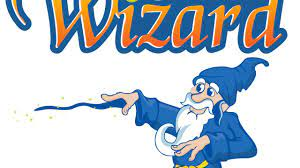Save Wizard PS4 1.0.7646.26709 Crack +License Key [2021]Free Download