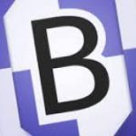 BBEdit 13.5.7 Crack MAC + License Key [Latest 2021] Free Download