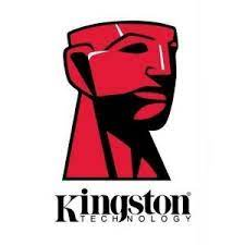 Kingston SSD Manager 1.1.2.5 Crack+Patch Key [2021]Free Download Now
