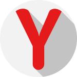 Yandex Browser 21.5.2.644 Crack+Registration Key [2021]Free Download